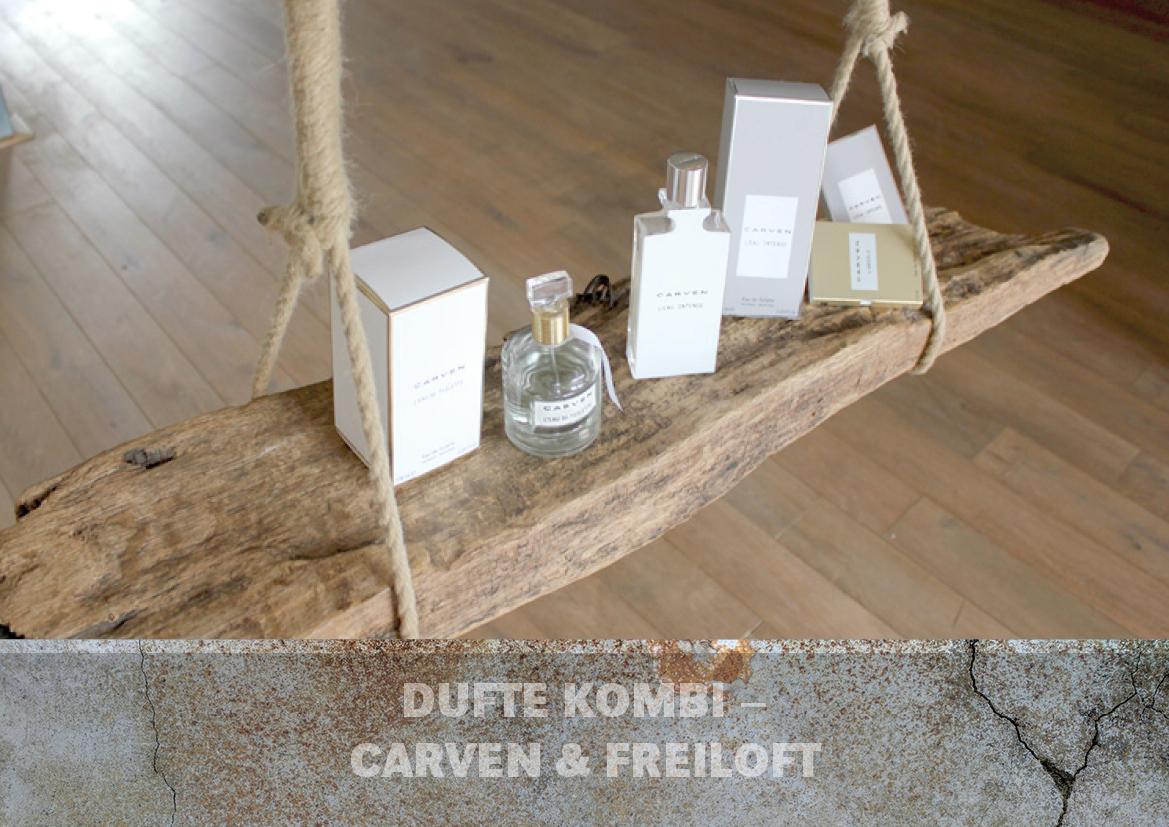 Freiloft_Carven8