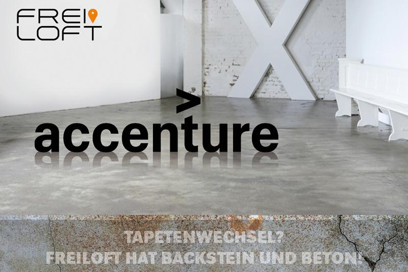 WIR_Freiloft_Accenture