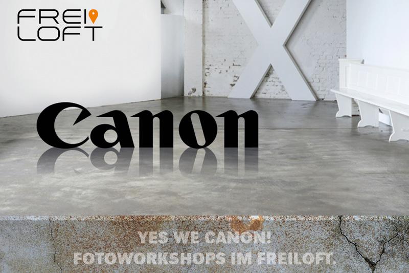 WIR_Freiloft_Canon