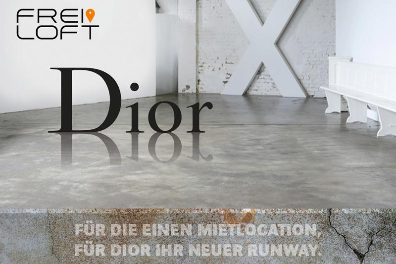 WIR_Freiloft_DIOR