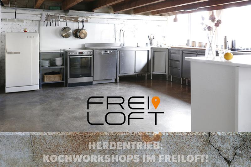 WIR_Freiloft_Küche