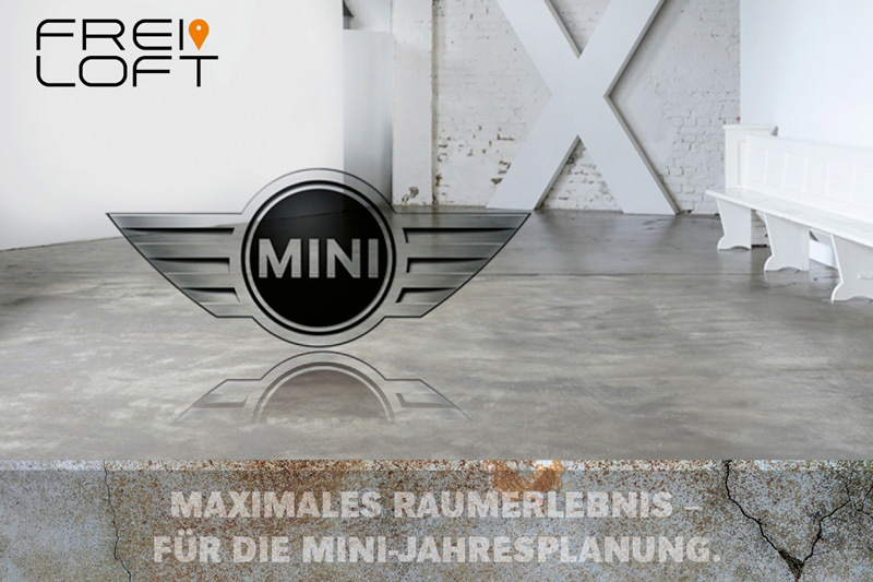 WIR_Freiloft_MINI