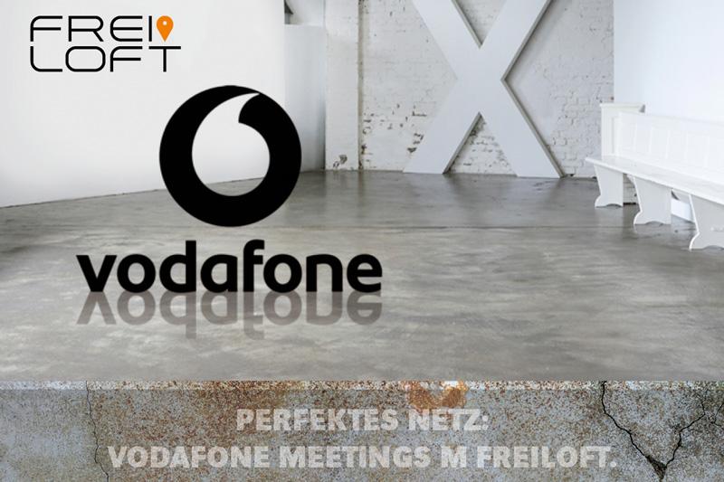 WIR_Freiloft_Vodafone