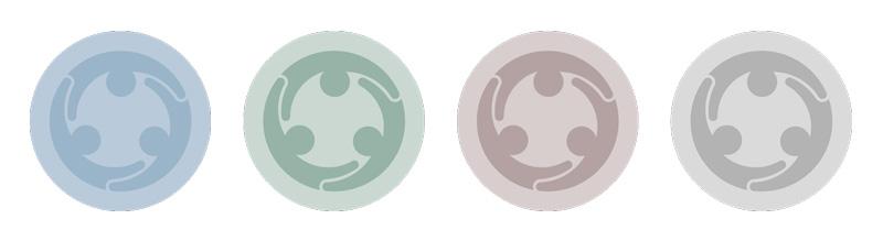 WIR_GSG_Icons_Logo