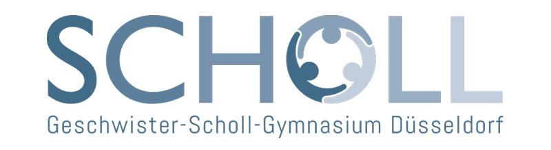 WIR_GSG_Logo